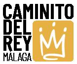 Caminito del Rey Málaga Logo